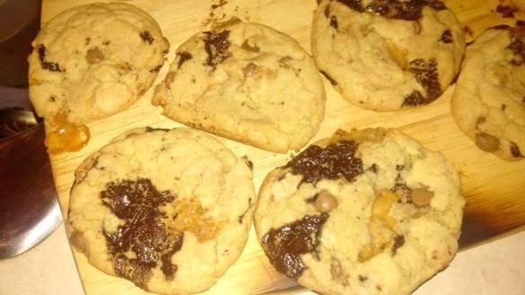 choccarmcookies