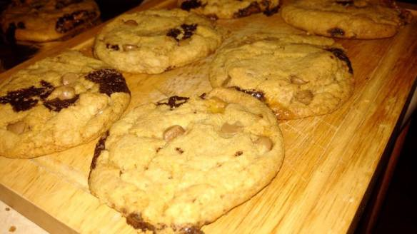 choccarmcookies2